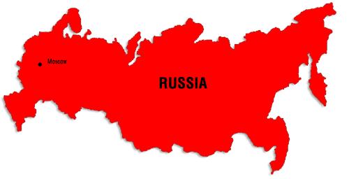 Na coluna da esquerda pode encontrar dois artigos fixos sobre os antecedentes da crise russa e sobre as perspectivas para 2015. Comente!!