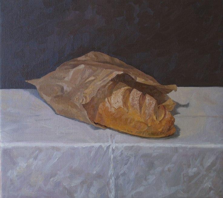 Bread_lg