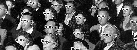 vintage-cinema-audience-e1383698853155