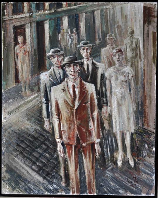 1932-012