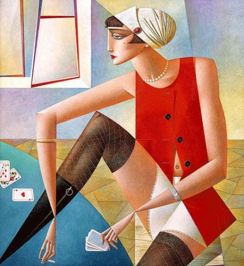 ozartsetc_kurasov-gregory_peinture_painting_00-e1316740837668