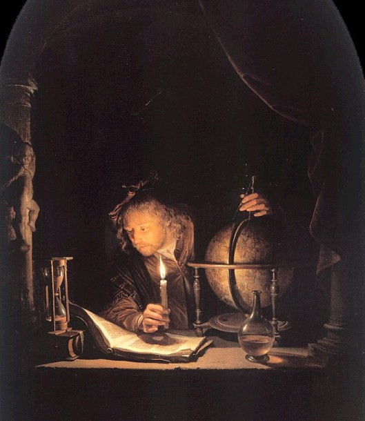 gerrit-dou-astronomer-by-candlelight