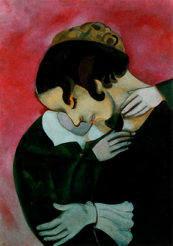 lovers-in-pink-1916