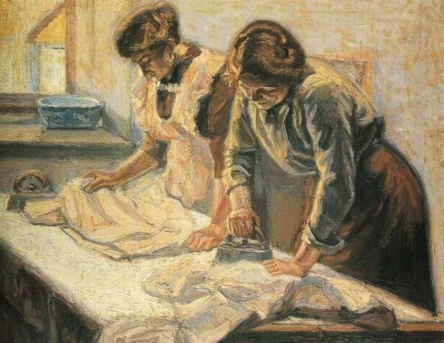 emmanuel-zairis-greek-artist-1876-1948-women-ironing-1350793667_org
