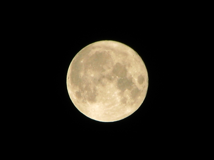 full-moon-yellow