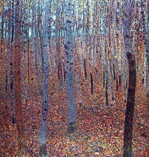 Gustav-Klimt-Painting-007