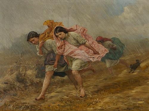 Antoni-Piotrowski-Oil-Painting1