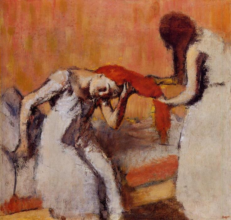 Combing_the_Hair_1896-1900