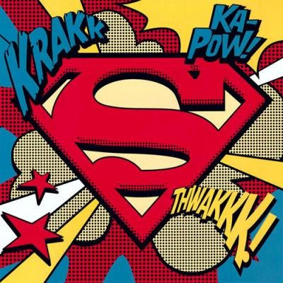 DC-Comics-Superman-Pop-Art-Shield-332052