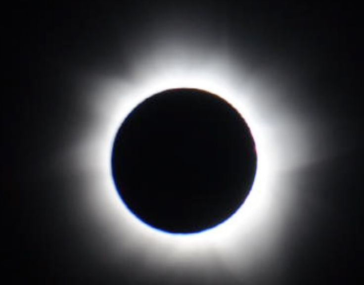 eclipse-total-solar-11-13-2012-NASA