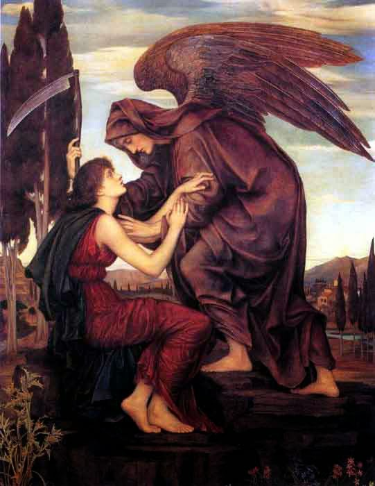 The_Angel_of_Death1890
