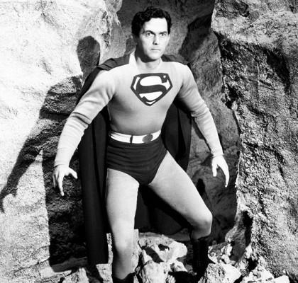 Superman-Suit-History-Kirk-Alyn