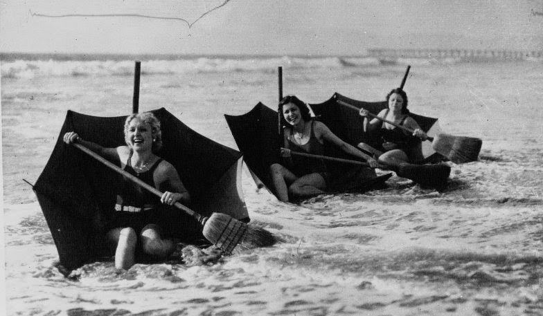 on-a-florida-beach-ca-1932